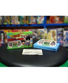 LSI Game Dragon Ball Z