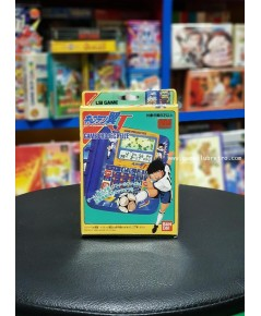 LSI Game Tsubasa Brand New  เกมกด ซึบาสะ