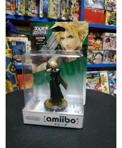 Amiibo Could