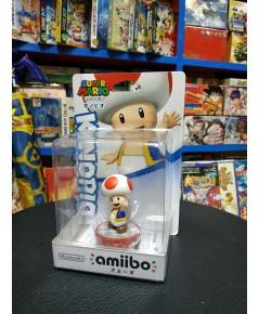 Amiibo Kinopio
