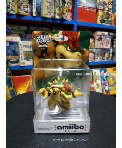 Amiibo Koopa อมิโบ้ กุปป้า