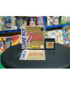 Zelda Link Aweaking  เซลด้า