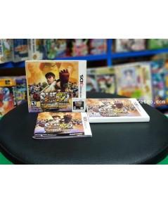 Street Fighter 4 สตรีทไฟเตอร์ 4