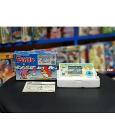 LCD Game Pengo เกมกด เพนโกะ