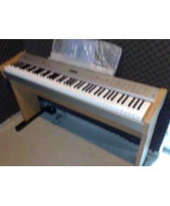 เปียโนไฟฟ้า CAVIAR PDP300 น้ำหนักkeyดี รุ่นใหม่ 137 เสียง 109 จังหวะ พร้อมเก้าอี้+อุปกรณ์ครบ