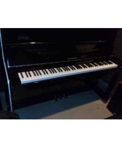เปียโน Upright ยี่ห้อ SANDNER รุ่น  SP-210AS คุณภาพดีเยี่ยม ราคาพิเศษช่วงแนะนำ