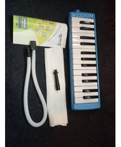 เมโลเดียน QM27A melodica 27 key