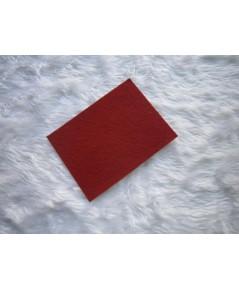 ราคาพรมอัดเรียบ สีแดงเข้ม กว้าง 2x25 เมตร ถ้าซื้อพรม ต้องร้านพรมจีอายคาร์เป็ท มีวิธีปูพรมที่ง่าย