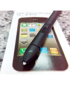 ปากกา S Pen สีดำ