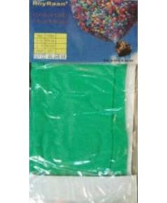 1 ตัว สีเขียว ถุงน่องเด็ก ถุงน่องเต็มตัว ถุงน่องแฟนซี ถุงน่องแฟชั่น ถุงน่องเต้นบัลเล่ต์