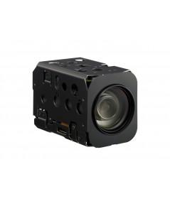 Sony Camera EV7500