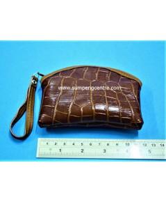 กระเป๋าสตางค์มีหูหิ้ว A726