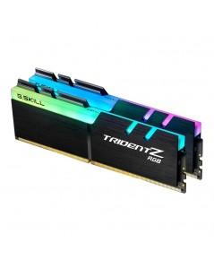 16GB (8GBx2) DDR4/3600 RAM PC G.SKILL TRIDENT Z NEO (F4-3600C18D-16GTZN)