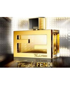 Fendi Perfume for Women 75ml.