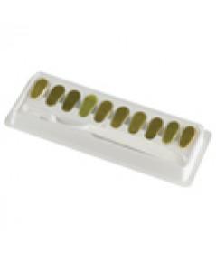 ผลิตภัณฑ์ขจัดคราบฟัน เฮอร์เบิล แพร์