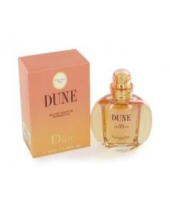 น้ำหอม Christian Dior Dune 100 ML.