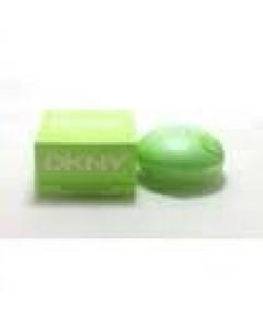 น้ำหอมเทสเตอร์เนื้อครีม DKNY Sweet Delicious Creamy Meringue แอปเปิ้ลเขียว