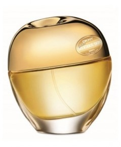 น้ำหอม DKNY Golden Delicious Skin Hydrating Eau de Toilette 100 ml.พร้อมกล่องรุ่นใหม่