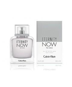 น้ำหอม Eternity Now For Men Calvin Klein for men 100ml.