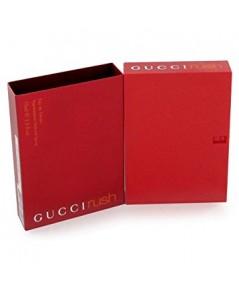 น้ำหอม Gucci Rush EDT 75 ml.