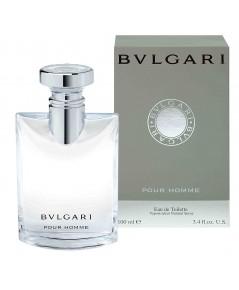 น้ำหอม Bvlgari By Bvlgari For Men Eau-de-toilette Spray 100ml.