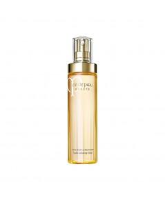 Clé De Peau Beauté lotion hydro-adoucissante 170 ml. โลชั่นเช็ดบำรุงปลอบประโลมผิว