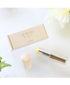 ลิปบาล์มแท่ง cle de peau lip treatment Clé de peau Beauté Lip Treatment 4g.