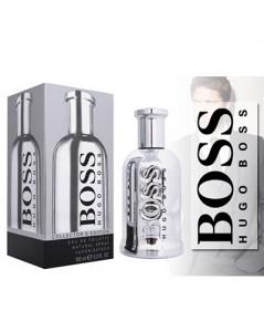 น้ำหอม Hugo Boss Perfume for Men 100 ml. collecter edition
