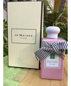 JO MALONE LONDON Green Almond Redcurrant Limited Edition Cologne 100ml. งานจรืงตามภาพถ่าย