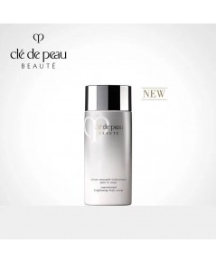 Cle De Peau Beaute CONCENTRATED BRIGHTENING BODY SERUM 100 ml.ซีรั่มบำรุงผิวกาย