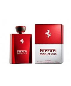 Ferrari Perfume For Men - Ferrari Essence Oud Parfume 100ml.