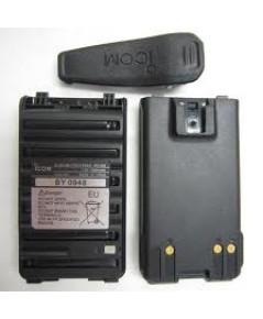 แบตเตอรี่ ICOM ic -V80 /ICOM ic-80FX/ICOM ic-G80