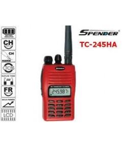 Spender  TC-245HA