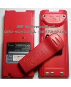 แบตเตอรี่ ICOM IC-3FGX/IC-V8 /BP-210 / BP-209