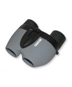 กล้องส่องทางไกล CARSON รุ่น GreyHawk™ - CZ-021