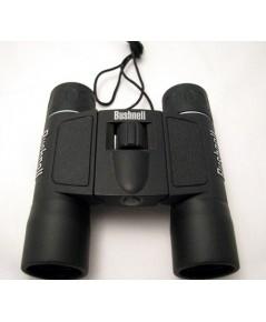 กล้องส่องทางไกล BUSHNELL 10x25