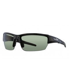 แว่นตา Wiley X รุ่น Saint