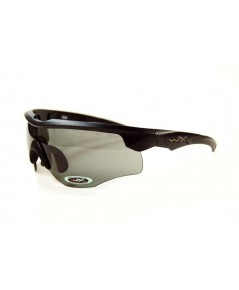 แว่นตา Wiley X รุ่น ROGUE 2 Lens no.2801