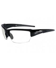 แว่น WileyX รุ่น Saint 2 Lens (CHSAI07)
