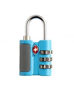 กุญแจรหัส TSA รุ่น 530