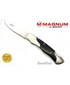 มีดพับ Böker Magnum 01YA109 Grace I