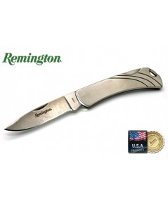 มีดพับ Remington Everyday Series R50001-B