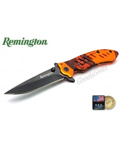 มีดพับ Remington F.A.S.T. Series R20002-B