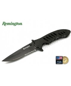 มีดพับ Remington F.A.S.T. Series R20003-B