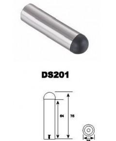 DS-201 กันชนประตู