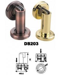 DS-203 กันชนประตู