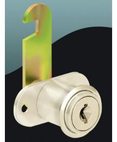9006-22-01 กุญแจเฟอร์นิเจอร์