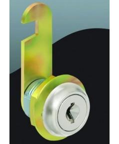 9007-22-01 กุญแจเฟอร์นิเจอร์