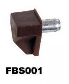 FBS 001 ปุ่มรับชั้น
