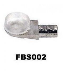 FBS 002 ปุ่มรับชั้น